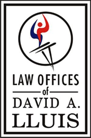 lluis law